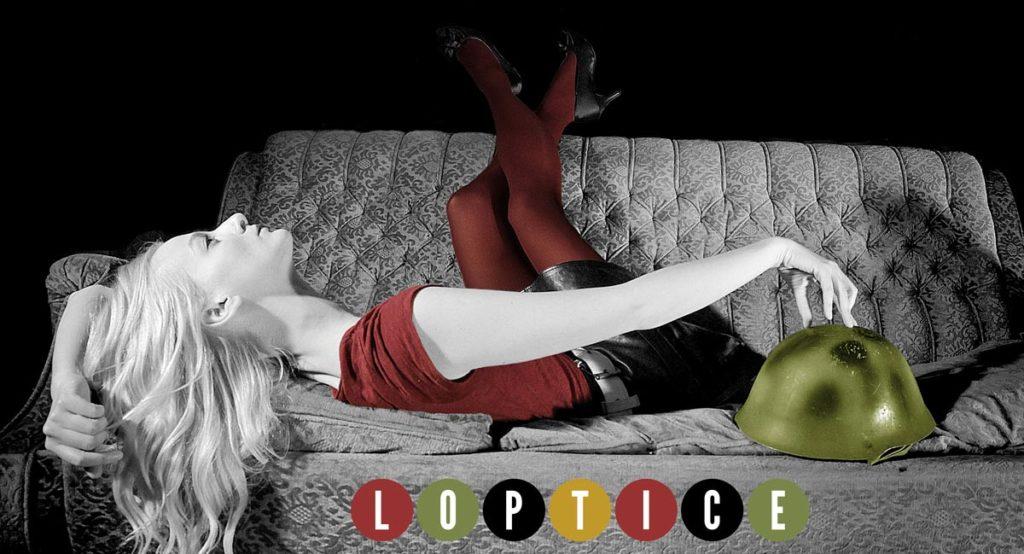 Loptice-cover