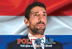 Političar