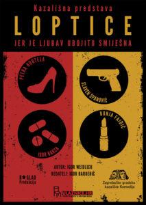 Loptice-plakat
