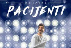 """Radionica za novi mjuzikl """"Pacijenti"""""""