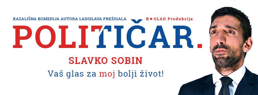 politicar-slavko-timeline-cover
